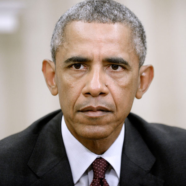 president-obama-last-year