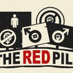 I Will Be Attending the West Coast Premiere of <i>The Red Pill</i>