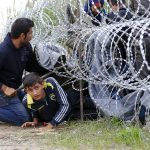 Honest Journalism: I Need Your Help to Cover the European Migrant Crisis and More