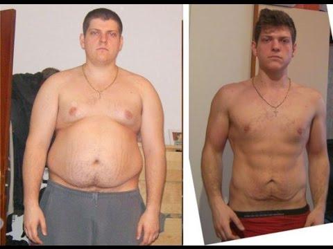 fatness