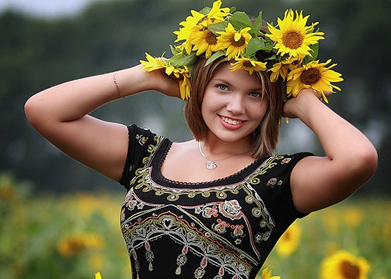 forney dating Find local singles in forney, texas browse local singles at onlinebootycallcom helping you find local dating, real people, real friends, real booty go ahead, it's free to look.